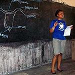 ghana-Teacher