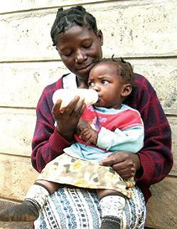 kenya-milk