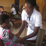 nigeria-maternal-health